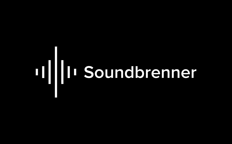 Shop | Soundbrenner Pulse - Smart, Wearable & Vibrating Metronome